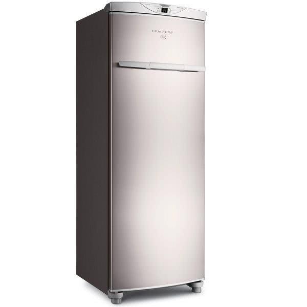 Sonhar com geladeira
