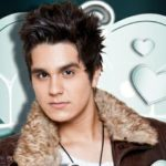 Gifs animadas do Luan Santana – Orkut, MSN e Facebook