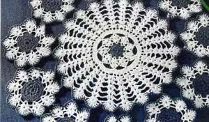 graficos-de-toalhas-em-croche