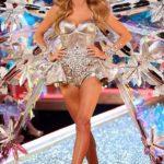 Heidi Klum – fotos e papeis de parede da modelo