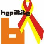 Hepatite B – o que é, sintomas, causas e tratamentos