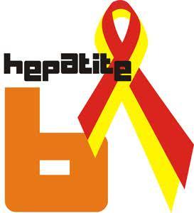 Hepatite B - o que é, sintomas, causas e tratamentos