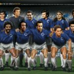 Hino do Cruzeiro – mp3 para ouvir ou baixar