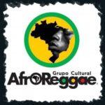 História do Grupo Cultural Afro Reggae