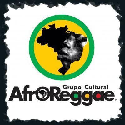 História do Grupo Cultural AfroReggae