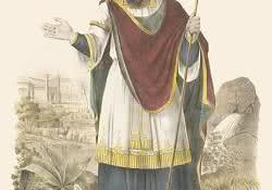 historia-do-rei-salomao-o-homem-mais-sabio-que-ja-existiu