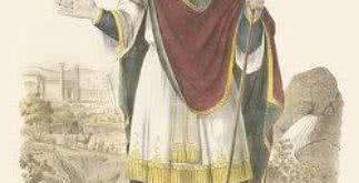 História do rei Salomão, o homem mais sábio que já existiu