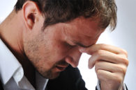 Orações contra ansiedade