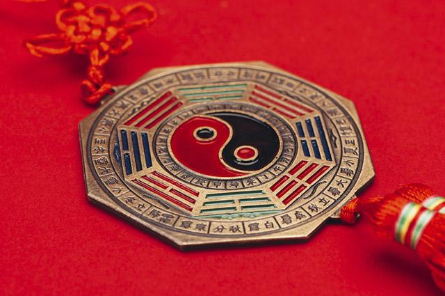 As previsões do horóscopo chinês para 2018 vão depender do signo