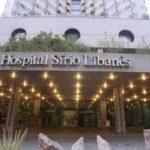 Hospital Sírio Libanês – endereço e telefone