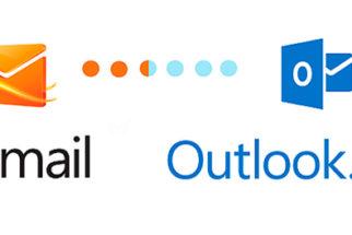 Criar conta hotmail gratuita