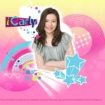 iCarly – fotos, papel de parede e vídeos para download