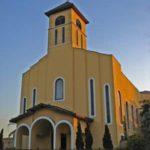 Sonhar com igreja – Significados destes sonhos
