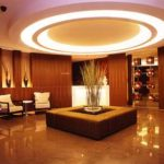 Iluminação de interiores – dicas pro seu projeto