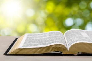 Orações para afastar pessoas