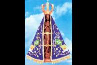 Orações para Nossa Senhora Aparecida