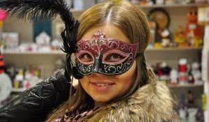 incompletosonhar-com-mascara-de-carnaval