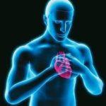 Infarto precoce – fatores que levam ao problema do miocárdio