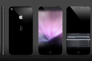 iPhone 5: detalhes do lançamento, do seu preço e fotos do novo celular