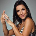 Vídeos de clipes e shows de Ivete Sangalo
