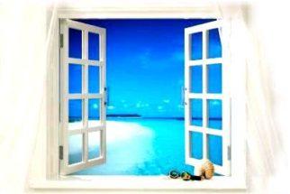 Sonhar com janela – Significados para este sonho