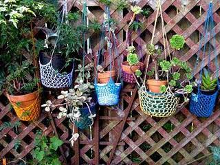 jardim-vertical-3