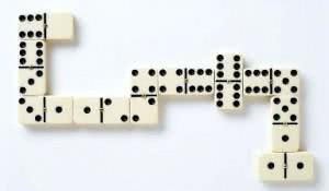 jogar-domino-online-com-outras-pessoas