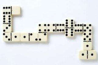 Jogar dominó online com outras pessoas