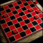 Baixar jogos de damas grátis