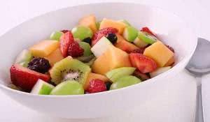 jogos-de-fazer-salada-de-fruta