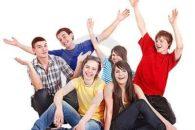Mensagens católicas para jovens