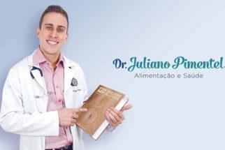 Dr. Juliano Pimentel: Descubra quem é esse médico famoso
