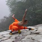 Benefícios físicos e mentais do Kung Fu
