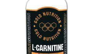 l-carnitina-o-que-e-beneficios-perder-peso-e-emagrecimento