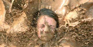 O que pode significar sonhar com lama?