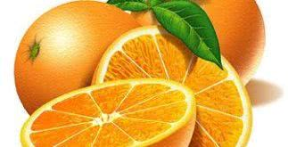 O que significa sonhar com laranjas?