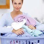 Dicas de conservação e lavagem de roupas/calçados/peças de couro