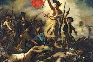 O que foi liberalismo e neoliberalismo?