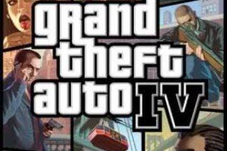 Lista com macetes, códigos, cheats para o jogo GTA IV
