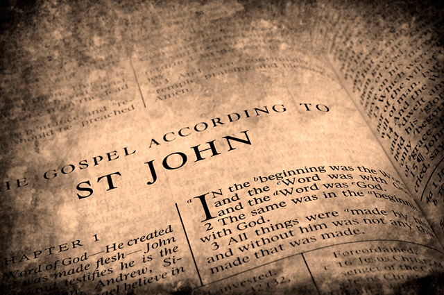 Livro de João
