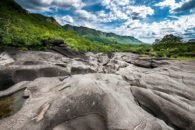 10 lugares do Brasil para viajar e se conectar com a natureza