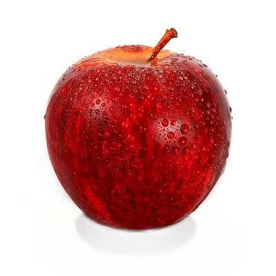 Sonhar com maçã