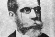 Machado de Assis – Biografia, poesias e contos