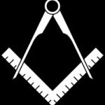 Maçonaria – História, segredos e símbolos