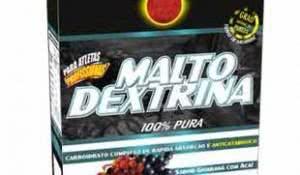 maltodextrina-o-que-e-beneficios-e-preco