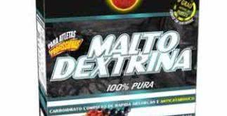 Maltodextrina: O que é, Benefícios e Preço
