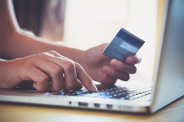 Consumidor que compra pela internet também possui direitos