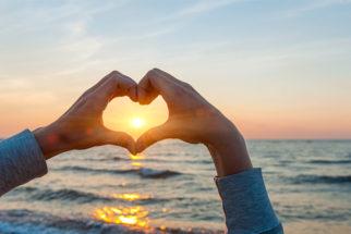 5 simpatias para o amor voltar