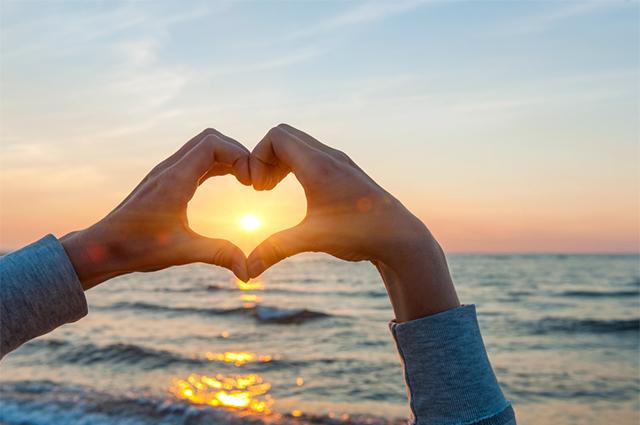 Simpatias para trazer o amor de volta pode ser a solução para o seu caso