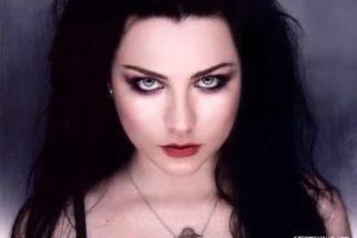 Maquiagem Gótica – Passo a passo